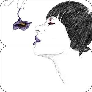 Clara Moto альбом Violets EP
