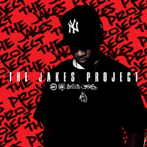 Jakes альбом The Jakes Project