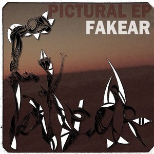 Fakear альбом Pictural EP