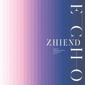 ZHIEND альбом ECHO