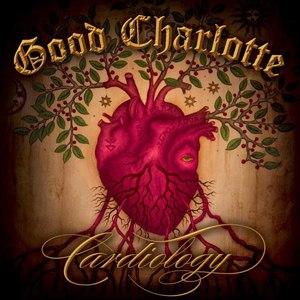 Good Charlotte альбом Cardiology