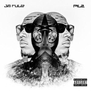 Ja Rule альбом PIL 2
