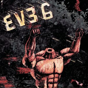 Eve 6 альбом It's All in Your Head