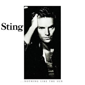 Sting альбом Nothing Like The Sun