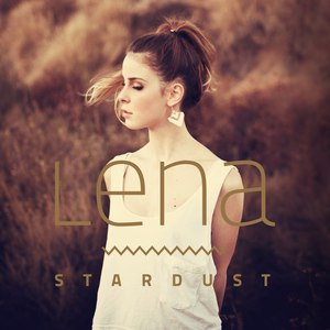 Lena альбом Stardust (New Edition)