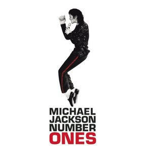michael jackson rock with you instrumental mp3