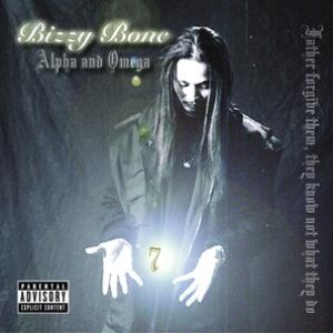 Bizzy Bone альбом Alpha And Omega