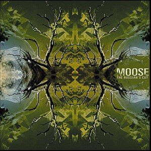 Moose альбом The Russians' Cut
