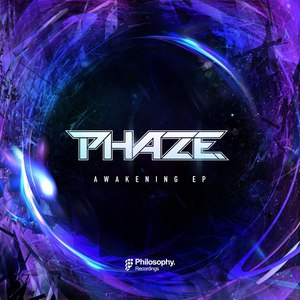 Phaze альбом Awakening EP