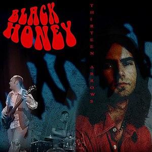 Black Honey альбом 13 Arrows