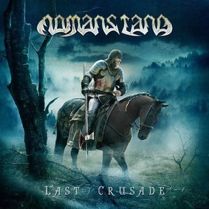 Nomans Land альбом Last Crusade