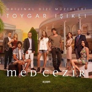 Toygar Işıklı альбом Med Cezir (Original Tv Series Soundtrack)