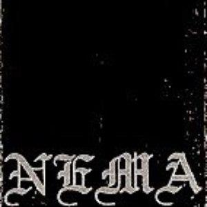 Enslaved альбом Nema