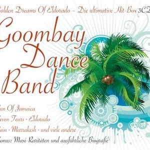 Goombay Dance Band альбом Best Of