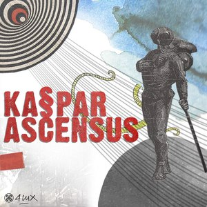 kaspar альбом Ascensus