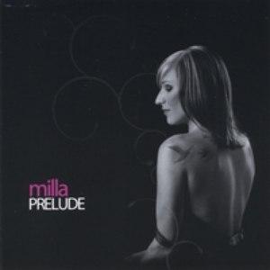 Milla альбом Prelude