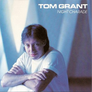 Tom Grant альбом Night Charade
