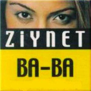 Ziynet Sali альбом Ba-Ba
