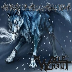 Wolfchant альбом The Fangs of the Southern Death