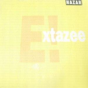 Nazar альбом Extazee!