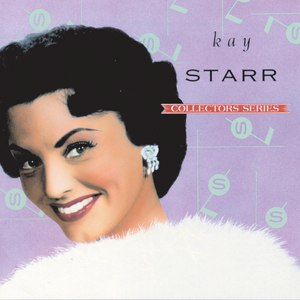 Kay Starr альбом Capitol Collectors Series