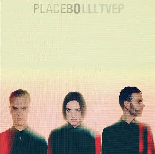 Placebo альбом LLLTV EP