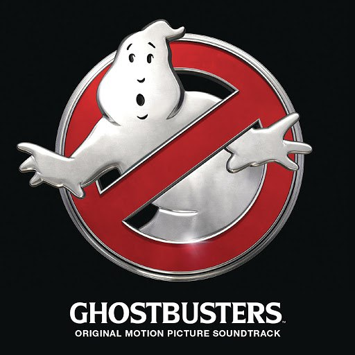 "Fall Out Boy альбом Ghostbusters (I'm Not Afraid) (from the ""Ghostbusters"" Original Motion Picture Soundtrack)"