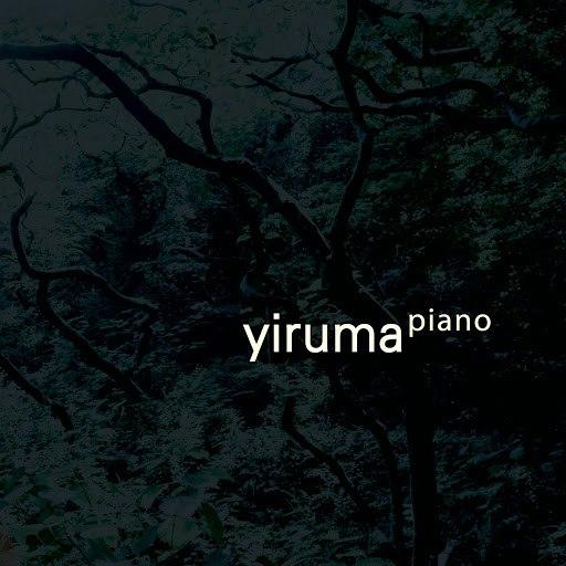 Yiruma альбом Piano