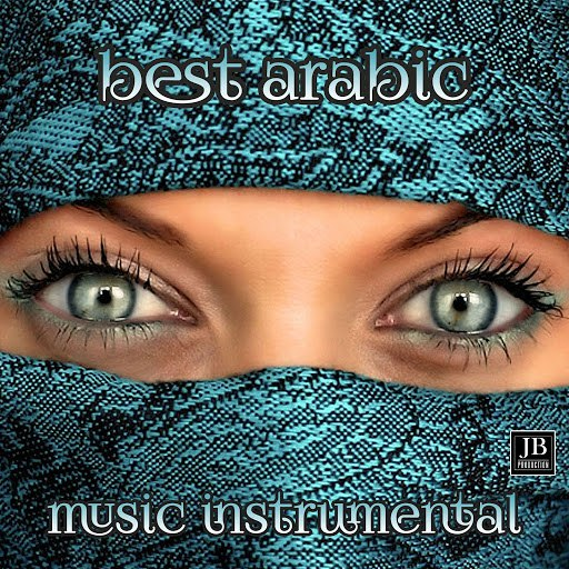 Fly Project альбом Best Arabic Music Instrumental