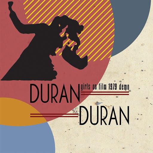 Duran Duran альбом Girls on Film - 1979 Demo