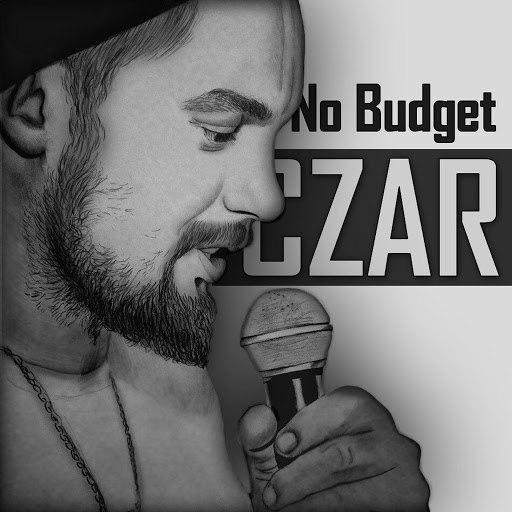 Czar альбом No Budget