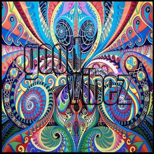 Czar альбом Good Vibez