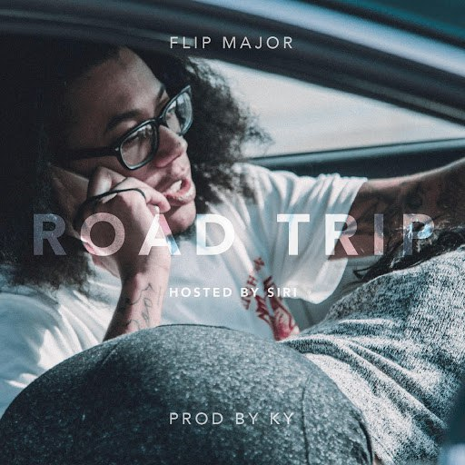 Flip Major