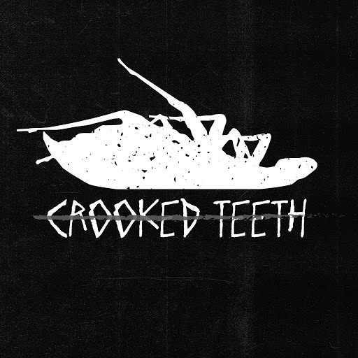 Papa Roach альбом Crooked Teeth