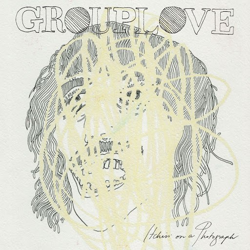Grouplove альбом Itchin' On A Photograph