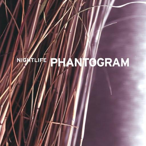 Phantogram альбом Nightlife