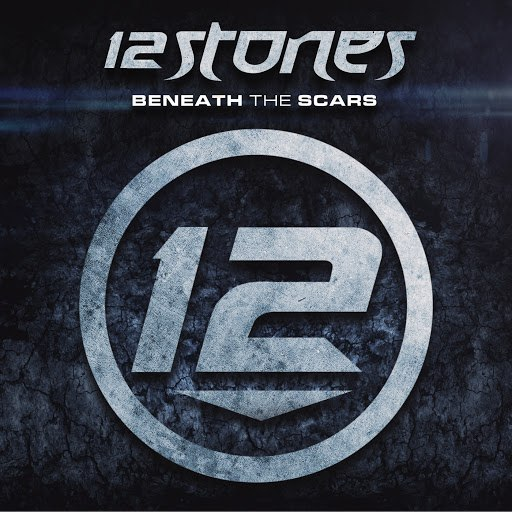 12 Stones альбом For the Night