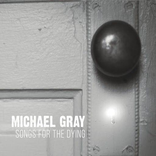 Michael Gray