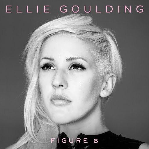 Ellie Goulding альбом Figure 8