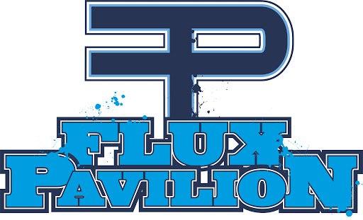 Flux Pavilion альбом I Can't Stop