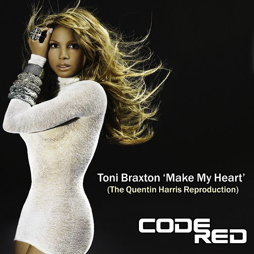Toni Braxton