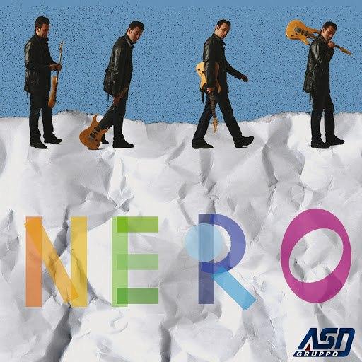 Nero альбом Nero