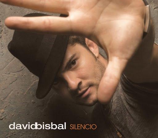 David Bisbal альбом Silencio