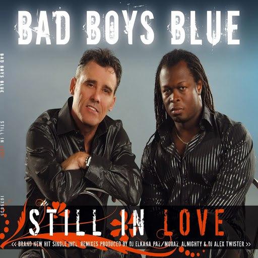 Bad boys blue альбом Still in love