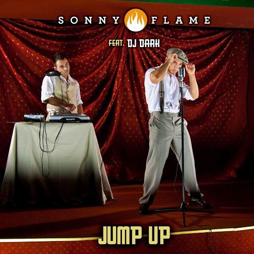 Sonny Flame