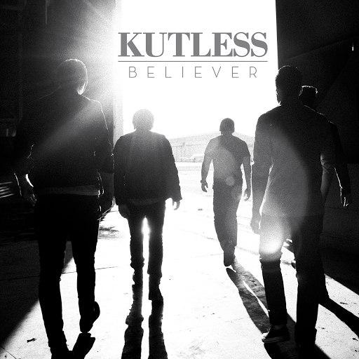 Kutless альбом Believer