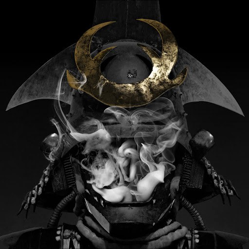 The Glitch Mob альбом Love Death Immortality