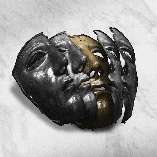 The Glitch Mob альбом Love Death Immortality (Remixes)