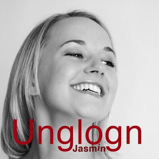 Жасмин альбом Unglogn