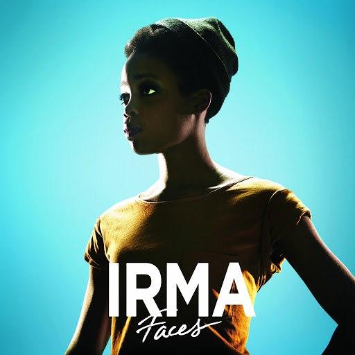 Irma альбом Faces